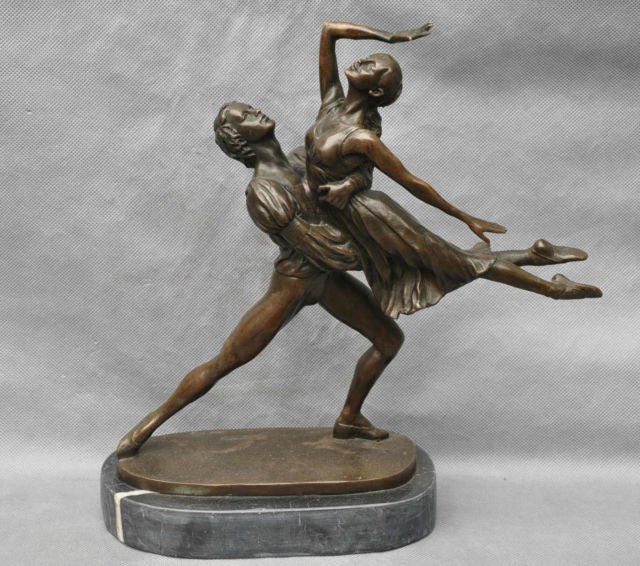 270775527911 together with Papiers Peints 951361127909 further 1980s Contemporary House Styles moreover Nude Bronze Art Statues likewise Nail Deco Art Products. on french art deco font