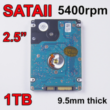 "A+++++ Quality Well Packed Free Ship Internal HDD 1TB SATA 2.5 "" HD for xbox 360 Notebook Hard Disk Drive Interno Disco Duro(China (Mainland))"