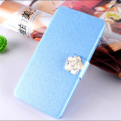 For Samsung galaxy win i8552 phone case Samsung gt-i8552 casesgalaxy duos win i8558 luxury texture pu leather wallet case(China (Mainland))