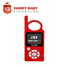 2016 envío libre de DHL libre de la mano de bebé CBAY mano llave del coche Copy Auto clave programador para 4D / 46 / 48 fichas CBAY Chip programador(China (Mainland))