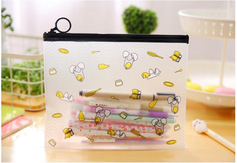 egg file bag (8)