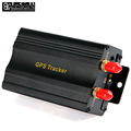 Real Time GSM GPRS Tracking Vehicle Car GPS Tracker 103A Tk103A TK103 GPS103A Real time tracker
