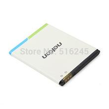 1 PCS Free Shipping Genuine Neken N6 Battery for Neken N6 Mobile Phone battery
