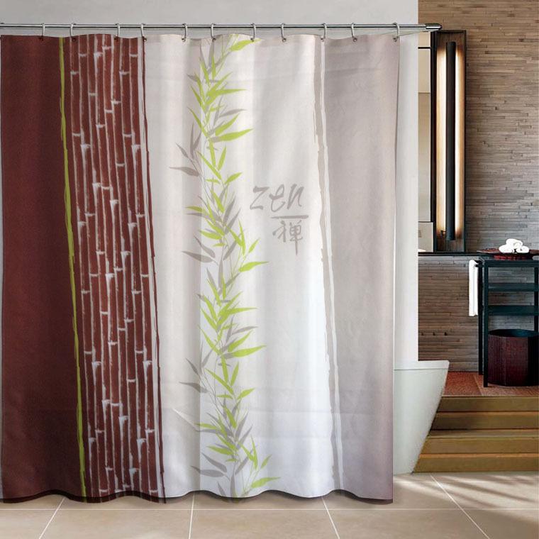 http://g03.a.alicdn.com/kf/HTB1GFBqIXXXXXb0XFXXq6xXFXXXZ/4629-Bamboo-font-b-Sight-b-font-Bathroom-products-Fabric-Shower-Curtain-180x200cm-font-b-bath.jpg