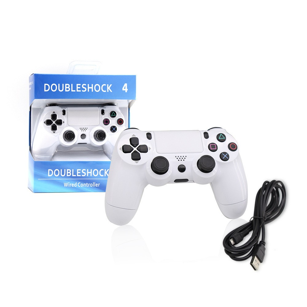 image for 2016 Ps4 Controllers Gamepad Game Controllers