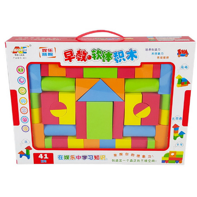 Popular Construction Foam Blocks Buy Cheap Construction