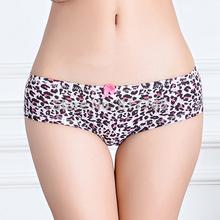 Трусики  от Cool Underwear для Женщины, материал Спандекс артикул 32323428764