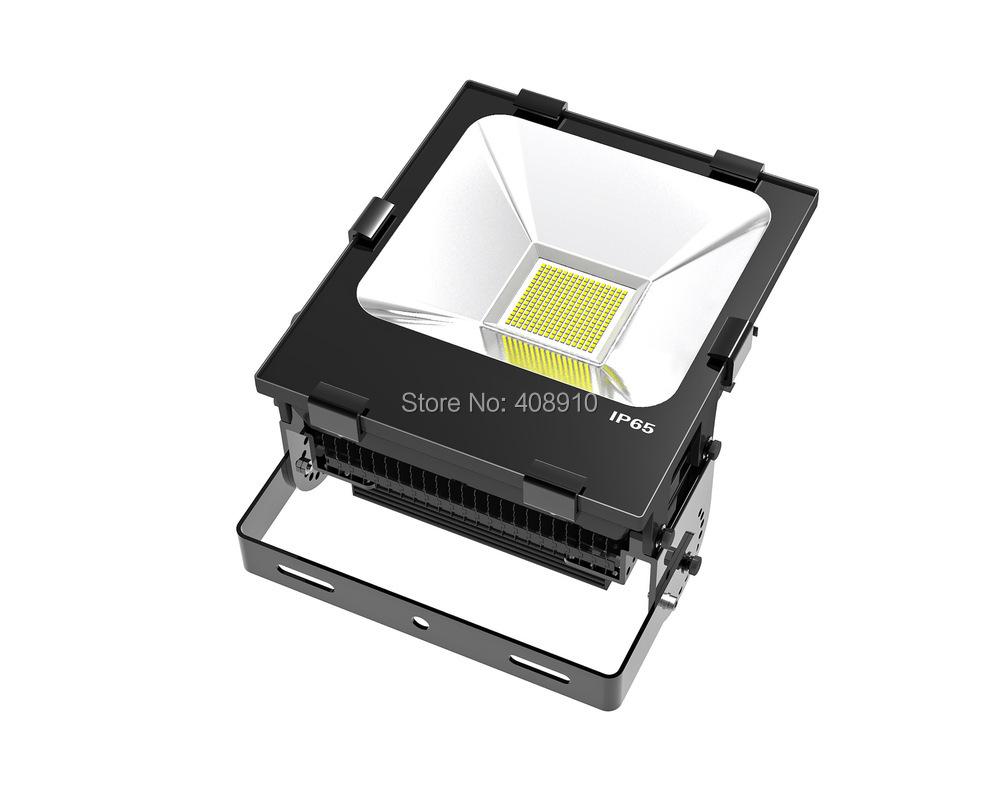 Led Flood Light Enclosure Utilitech Swivel Photo Control Wiring Diagram Pictures
