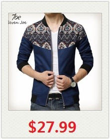 Seven-Joe-New-Fashion-Brand-Jacket-Men-Trend-Flower-Sleeve-Patchwork-Korean-Slim-Fit-Mens-Designer.jpg_200x200