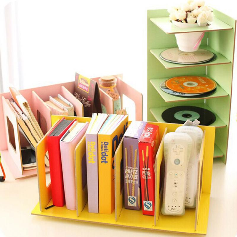 Système de rangement, HAMA pochette vide pour CD/DVD, Slim Case,