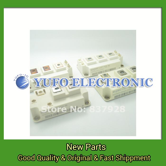 Free Shipping 1PCS  BSM10GD120DN2E Infineon power modules, original spot, offers. Welcome to order YF0617
