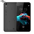 Original 5 Inch Homtom HT16 Smartphone 1GB RAM 8GB ROM Android 6 0 Quad Core Mobile