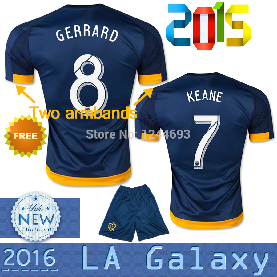 best soccer jerseys to buy