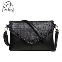 New Fashion Piccola Borsa Donne Messenger Borse Morbido PU Leather Crossbody Bag Per Le Donne Frizioni Bolsas Femininas Prezzo in Dollari(China (Mainland))
