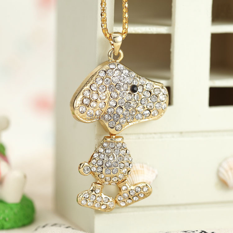 real capacity pen drive 16GB crystal pet dog usb flash drive 8GB memory stick 4GB/8GB/16GB/32GB flash card gifts(China (Mainland))