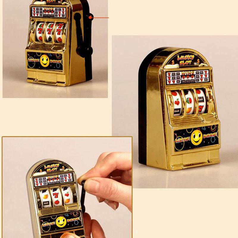 slots heaven casino download