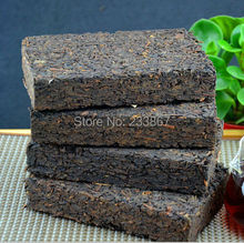 China Ripe Puer Tea Cake 250g,Chinese Naturally Organic Matcha Puerh Tea Pu'er Tea,Smooth,Ancient Tree Free shipping