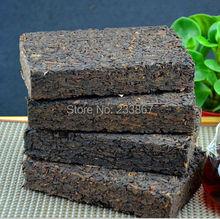 China Ripe Puer Tea Cake 250g,Chinese Naturally Organic Matcha Puerh Tea Pu'er Tea,Smooth,Ancient Tree Free shipping