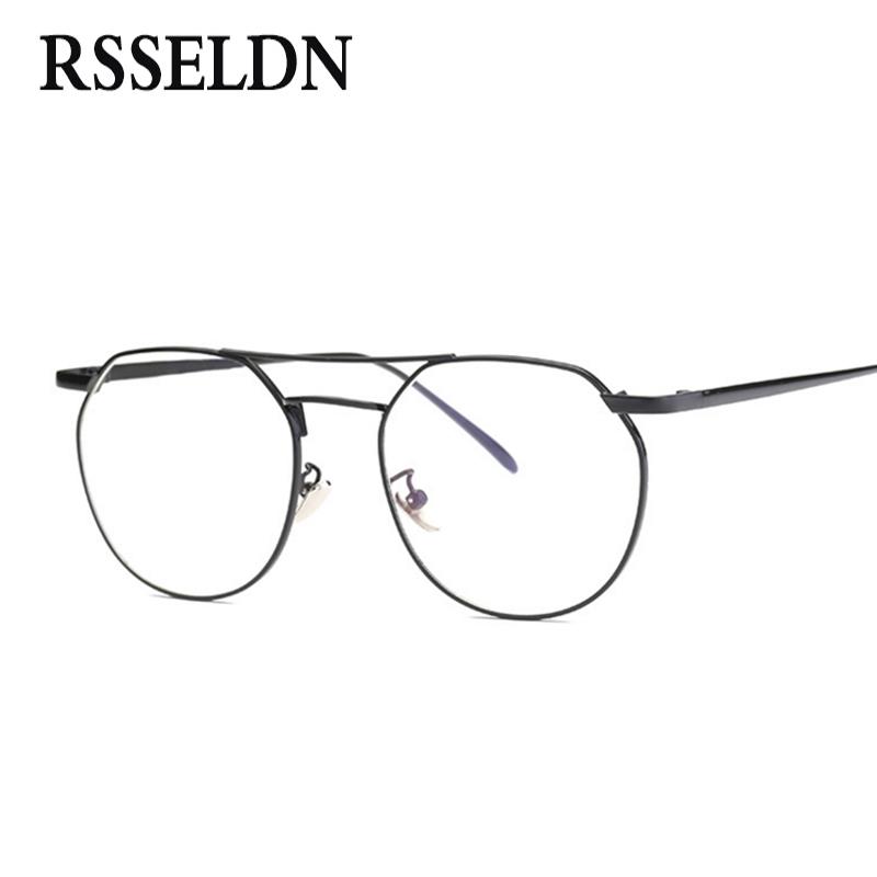 Glasses Frame Trends 2017 : trends in glasses frames 2017 cheap sunglasses