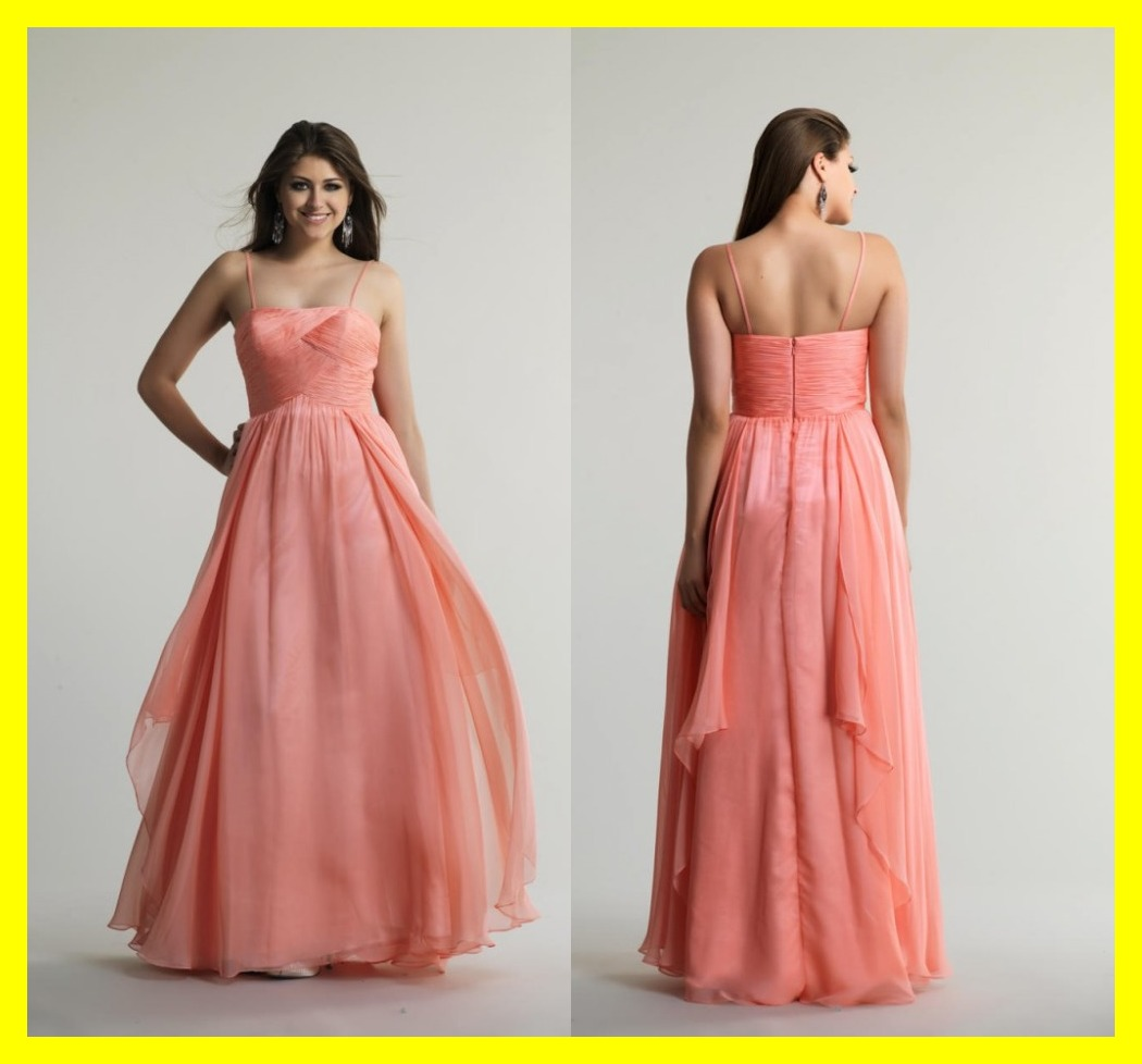 Macy's Short Prom Dresses - Gown And Dress Gallery