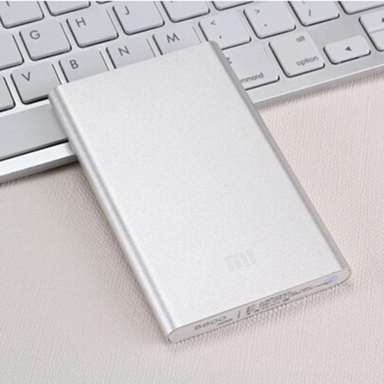 10400 мач ультратонкий xiaomi зарядное устройство портативный внешний целом зарядное устройство для iphone 6 6 плюс samsung s6 смартфон wh0215