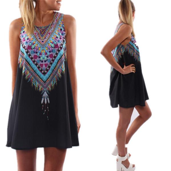 Женское платье Chiffon Dress 2015 o Vestidos J3133 женское платье women dress o vestidos 2015 summer dress