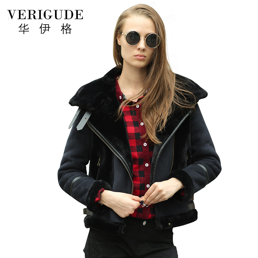 Short Winter Jackets Promotion-Shop for Promotional Short Winter ...
