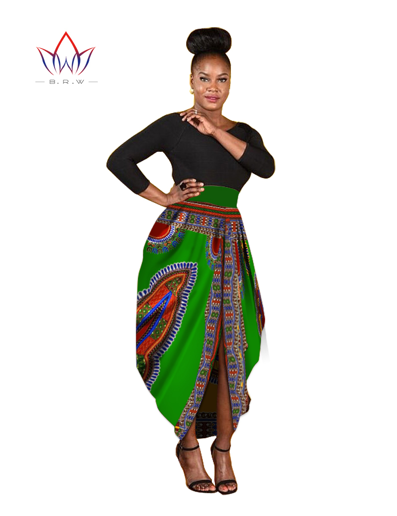 Plus Size Womens Dresses And Skirts 37