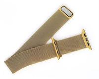Ремешок для часов Apple Watch 42 38 iWatch