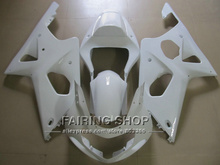 Buy Bodywork fairing kit for suzuki gsxr1000 00 01 02 white motorcycle fairings set GSXR 1000 2000 2001 2002 IV13 for $343.10 in AliExpress store