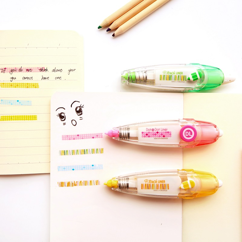 Creative press type lace correction tape DIY lovely decoration pattern diary V04<br><br>Aliexpress