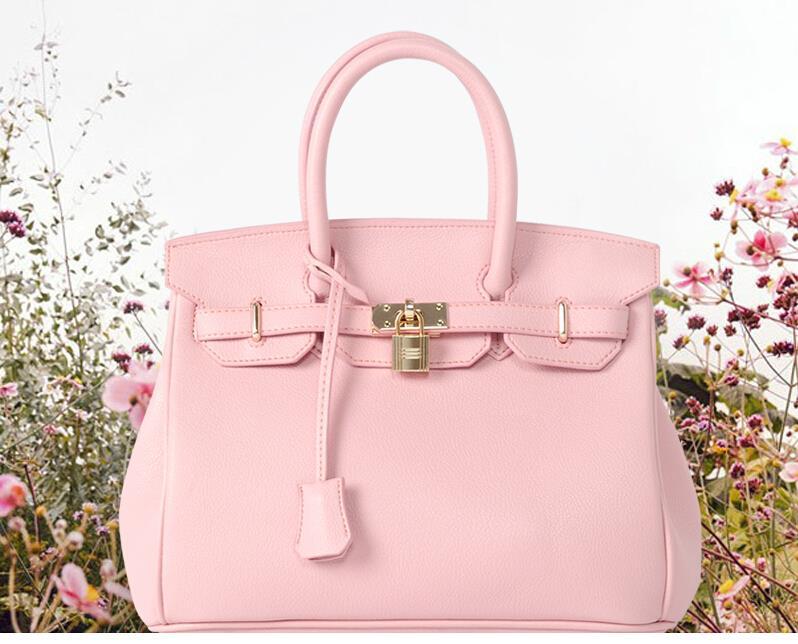 New 2015 Fashion Women Shoulder Bag Bolsa Feminina De Ombro Crossbody Bolso Mujer Hand Bag Gracefully Leather Handbag<br><br>Aliexpress