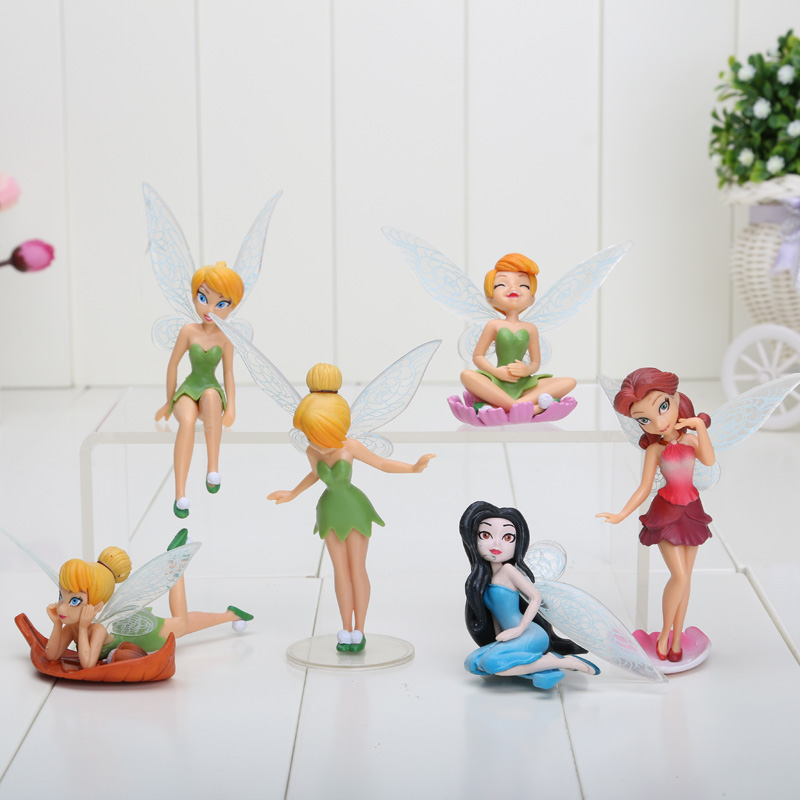 tinkerbell abbildung kaufen billigtinkerbell abbildung partien aus china tinkerbell abbildung. Black Bedroom Furniture Sets. Home Design Ideas