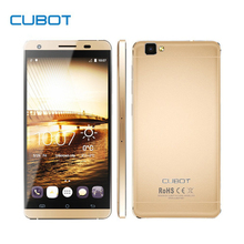 Original Cubot X15 Smartphone 5.5 FHD 1920*1080 2.5D JDI 16MP 5p Camera Android 5.1 4G LTE MTK6735A Quad Core 2G RAM 16G ROM(China (Mainland))