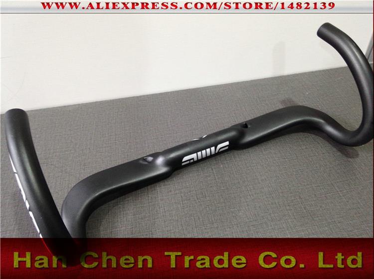 3 pcs black matt carbon bike handlebar carbon road Handlebar stem top cap bicycle parts(China (Mainland))