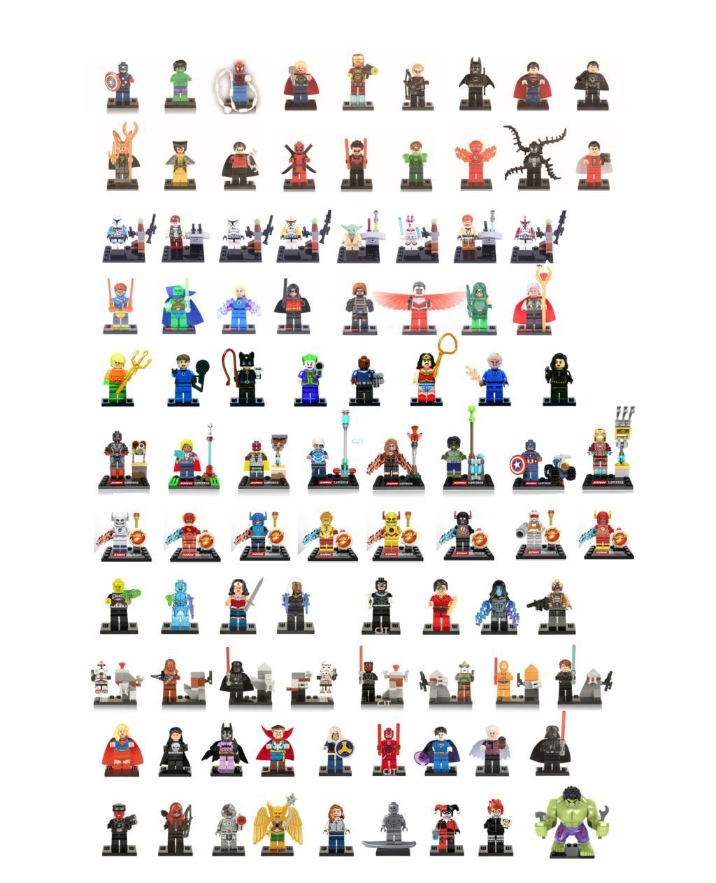 Lego Spiderman Malvorlagen Star Wars 1 Lego Spiderman: Spiderman Lego Promotion-Achetez Des Spiderman Lego