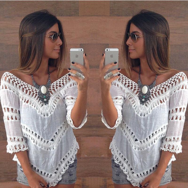 Женские блузки и Рубашки NB blusas roupas femininas 2015 NB00881 женские блузки и рубашки coolfashion femininas blusas 2015 roupas tc0099