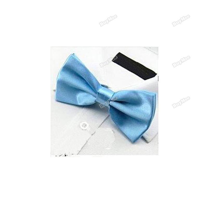 trademin Original barnd Classic Fashion Novelty Mens Adjustable Tuxedo Bowtie Wedding Bow Tie Necktie currently(China (Mainland))