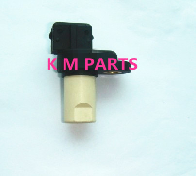 NEW Camshaft position Sensor 39350-22600 3935022600 00-05 FOR Hyundai Accent K-M(China (Mainland))
