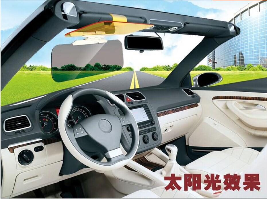 Автомобильные держатели и подставки Hong ,