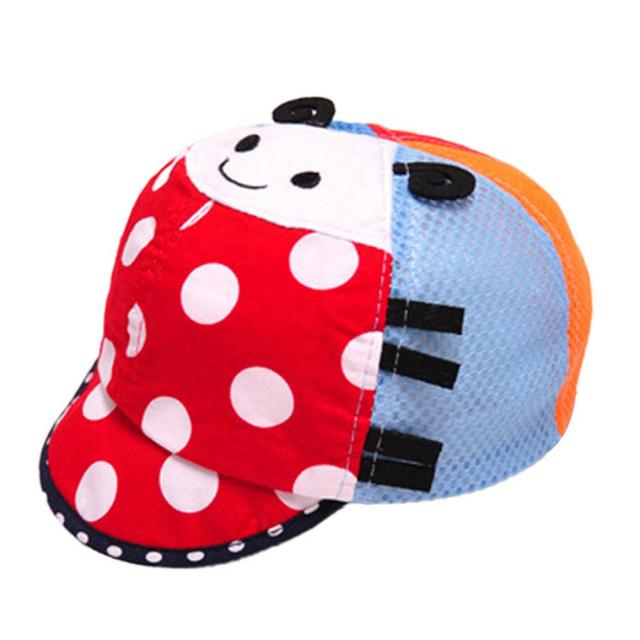 قبعات أطفال Incroyable-2015-New-Summer-Fashion-b%C3%A9b%C3%A9-infantile-gar%C3%A7on-fille-soleil-chapeau-mignon-Cap-mignon-6-m%C3%AAs.jpg_640x640