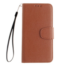 Buy Luxury Leather Case Samsung Galaxy J1 Case J100 J100F J100H Stand Wallet Flip Cover Phone Cases Samsung Galaxy J 1 HC65 for $3.49 in AliExpress store
