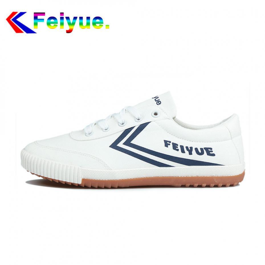 aliexpress buy keyconcept xxfeiyue shoes kungfu