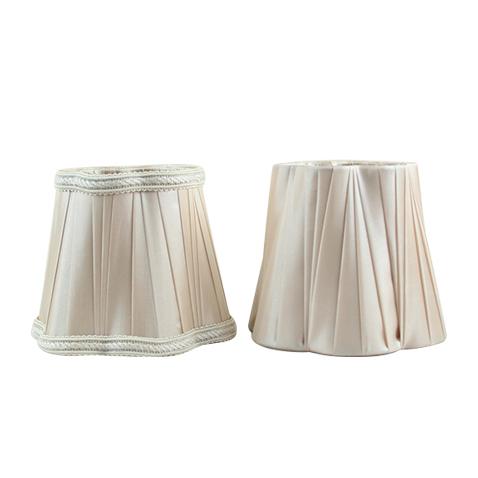 Modern Wall Lamp Shades : 12-x-11-x-8-5-cm-Wholesale-modern-handmade-Chandelier-Lamp-Shades-Mini-wall-lamp.jpg