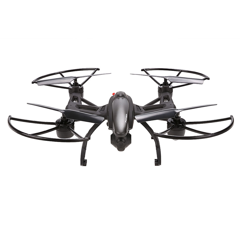 RC Quadcopter Drone HD Wifi Camera 0.3MP Auto Set High App-RC FPV JXD 509W 6-Axis Gyro 2.4G Helicopter Outdoor Toys Gift(China (Mainland))
