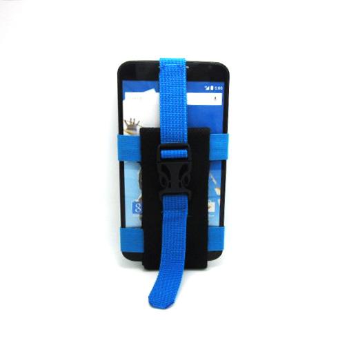 Universal sport armband arm band mobile phone for Motorola Google Nexus 6 MOTO G Free shipping(China (Mainland))