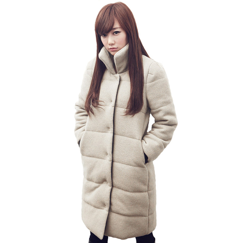 Compare Prices on Cheap Parka Coats- Online Shopping/Buy Low Price