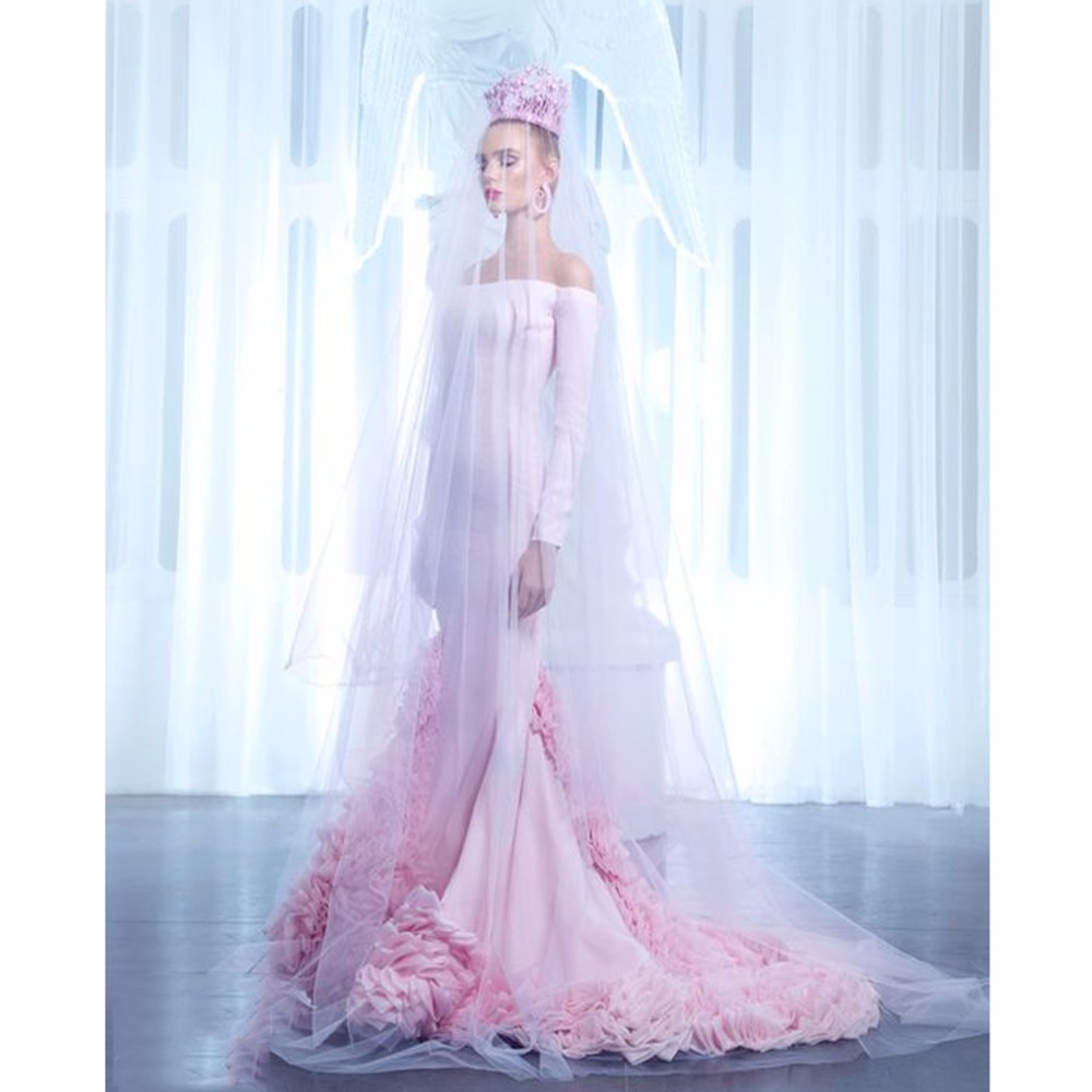 Compare prices on haute couture gown online shopping buy for Haute couture cost