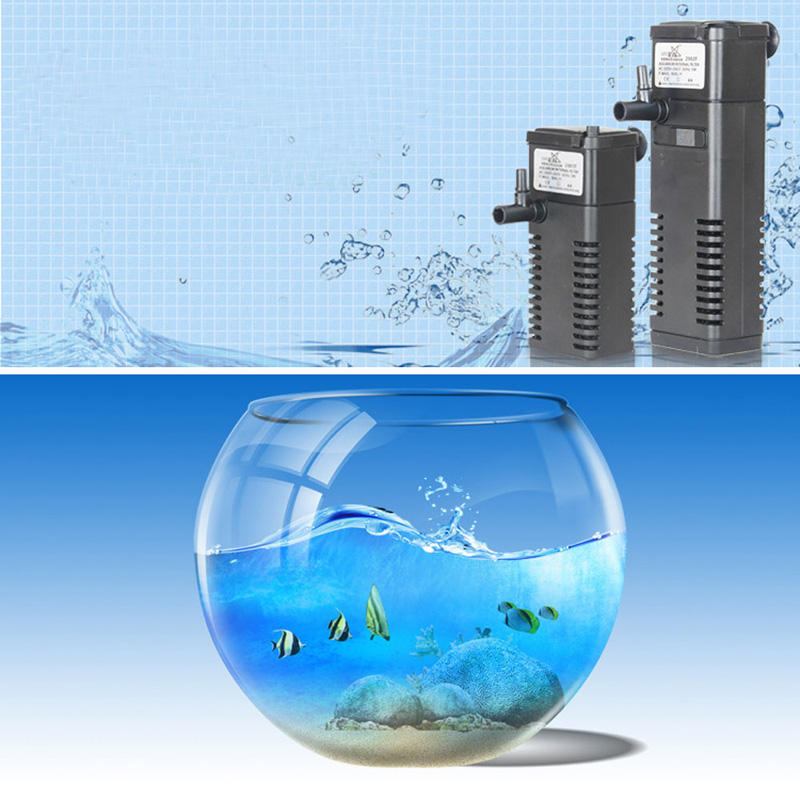 Download image Fish Tank Water Pump PC, Android, iPhone and iPad ...