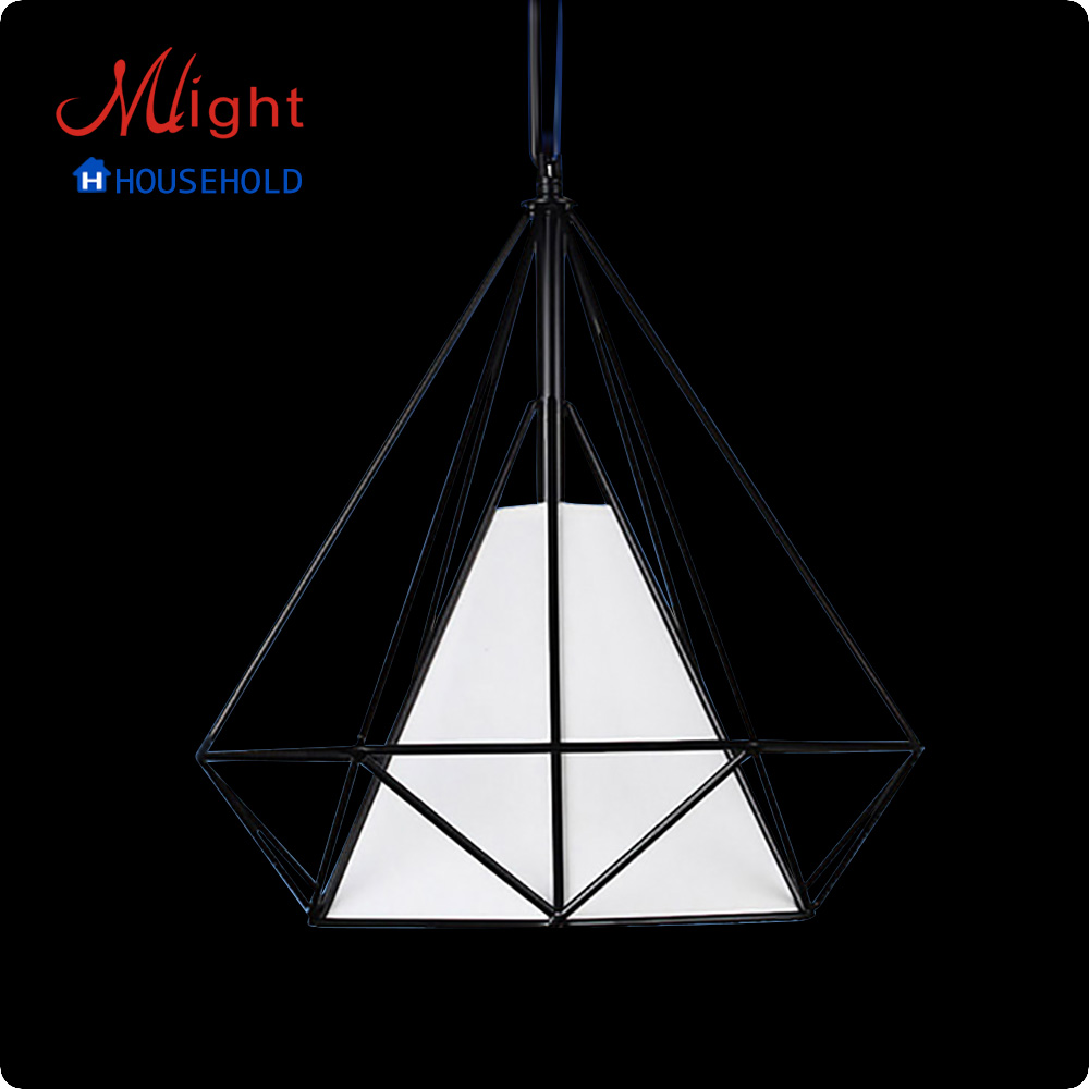 Modern Vintage Pendant Light Dining Room Aluminum Pendant Lamps<br><br>Aliexpress